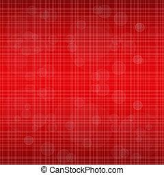 10, checkered, padrão, -, eps, seamless, vetorial