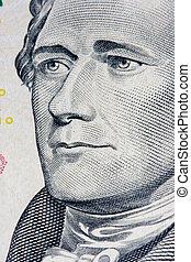 10 dollar ten