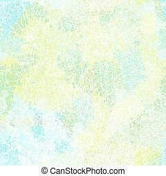 10, elvont, pattern., seamless, eps, vektor