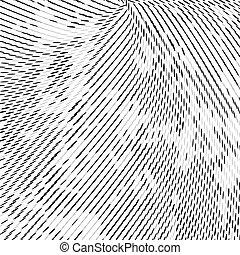 10, eps, イラスト, halftone, バックグラウンド。, ベクトル