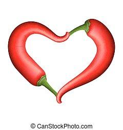 10, poivre, heart., eps, piment, rouges