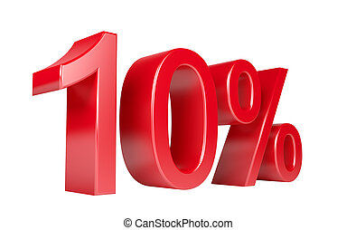 10% Sale Discount