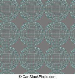 10, style, concept, modèle fond, résumé, lignes, business., illustration, créatif, polygonal, formes, vecteur, conception, points., connecté, géométrique, eps, ton, design.