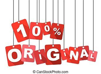 100% original, red vector 100% original, flat vector 100% original, background 100% original