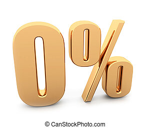 100 percent logo icon