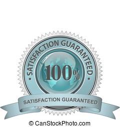 100-satisfaction-new(0).jpg