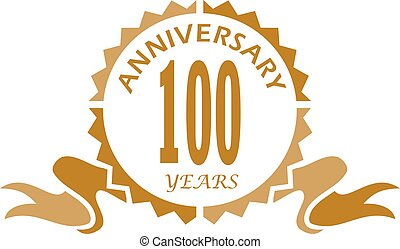 100 years Vector Clip Art Illustrations. 1,082 100 years ...