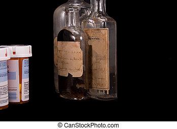 104, años, entre, prescripción, repuestos