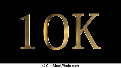 10k, クリッピング道, ultra, hd, アイコン