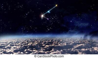 11 Aquarius horoscopes of zodiac sign space