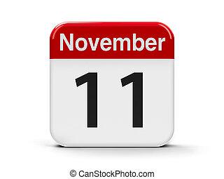 11, november