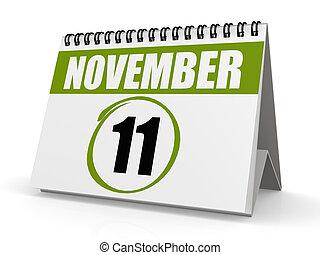 11, novembre, giorno veterani