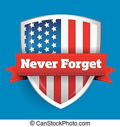 11, szeptember, soha, -, elfelejt
