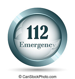 112, 緊急事件, 圖象