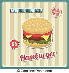 120.hamburger [Converted].eps