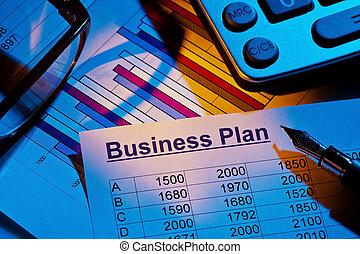 12747 bedrijfsperspectieven, van, een, bedrijf, stichting
