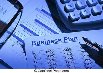 12747 bedrijfsperspectieven, van, een, permanent, instelling