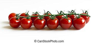 13, tomaten, filial
