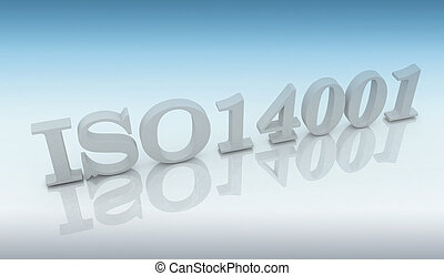 14001,  iso