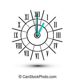 15-analog-clock