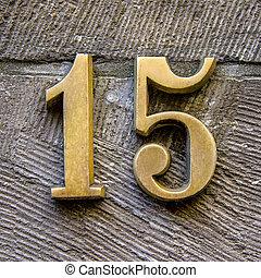 15, nr.
