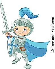 16_knight_boy001.eps