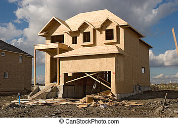18, construction