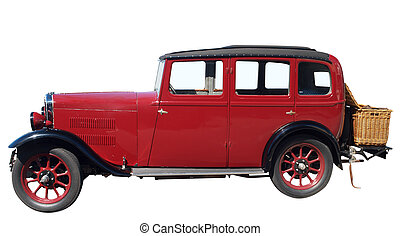 1928, 6, coupé, super, essex