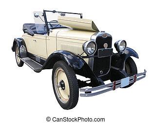 1928, chevrolet, roadster