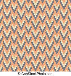 muster geometrisch deco kunst 1930s website 1930s. Black Bedroom Furniture Sets. Home Design Ideas