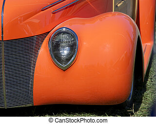 1940 Coupe 1