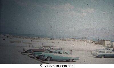 1966, vintage), sands, серебряный, (8mm