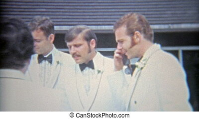 1968:, papa, wezen, koel, ongeveer, de