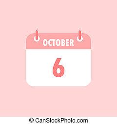 1973, 10 月, 翻訳, 6, 武装させられた, エジプト, day., 力, 記念, arabic:, holiday., 日, egypt., egyptday