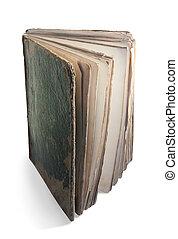 19st century vintage books