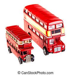 2, バス