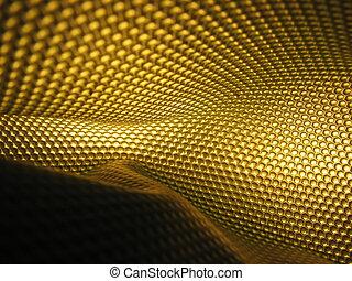 2, abeja de la colmena