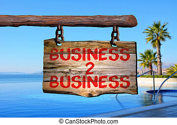 2, affari
