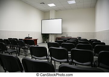 2, auditorio