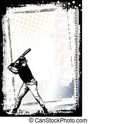 2, base-ball