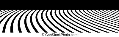 2 checkered texture 3d background 2