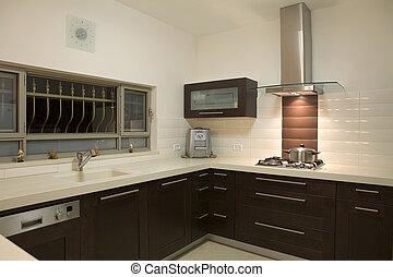 2, cozinha