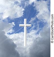 2, crucifixos