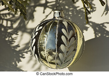 2, decorações, feriados