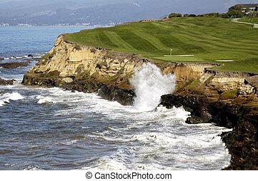 2, golf, mer