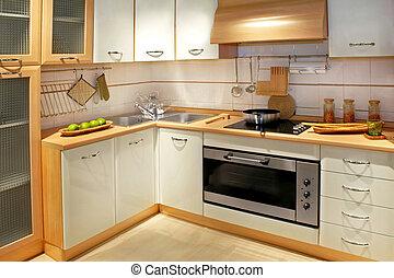 2, küchentresen
