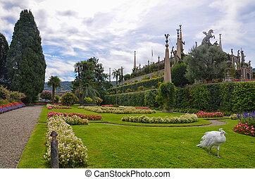 2,  palace-isola,  borromean,  bella-italy