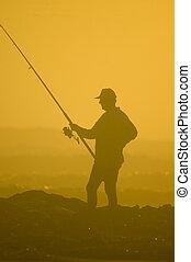 2, pescador
