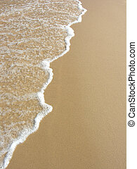 2, spiaggia