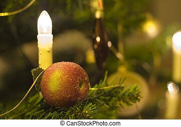 2 Weihnachten